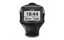 Спортивный GPS навигатор Garmin Forerunner 910XT (без пульсометра)